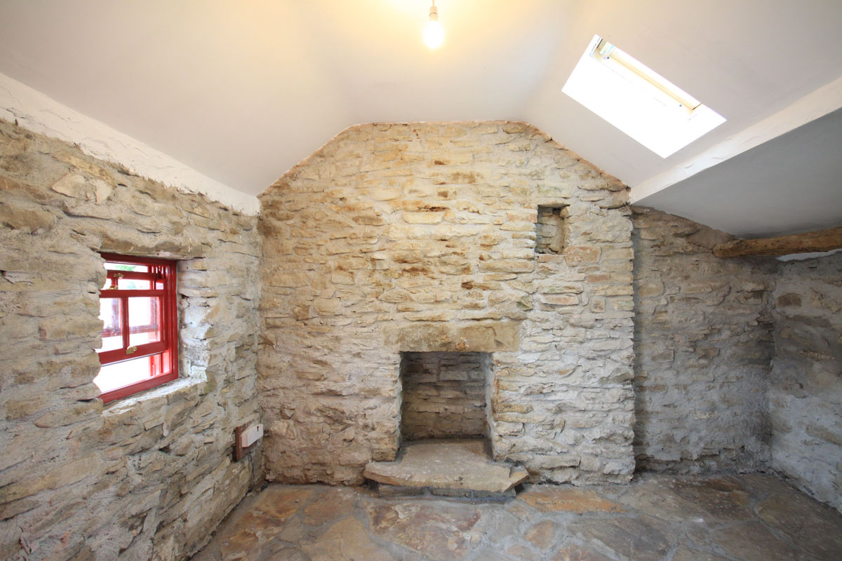 Home interiors ireland