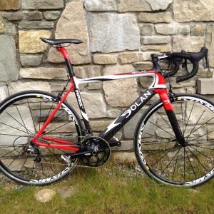 dolan_bike