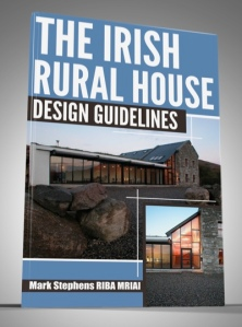 House plans and design house plans ireland books for House plan books online