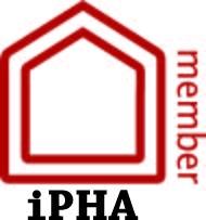 iPHA Member