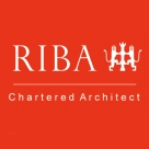 UK ARB Registered & RIBA Chartered Architect