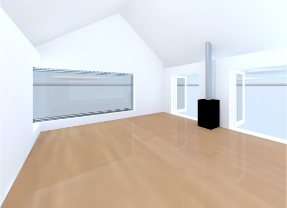 rendered_living