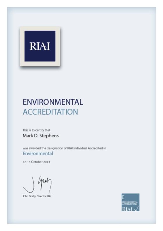 environmental_member