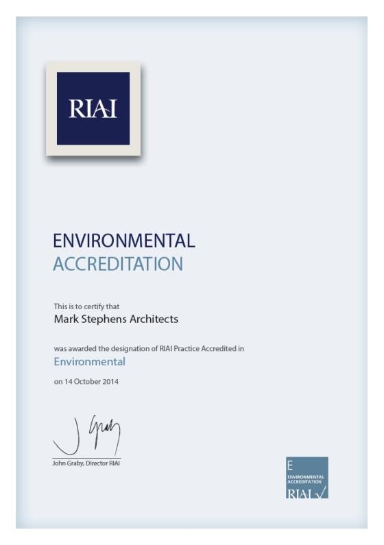 environmental_practice